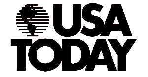 Miniblind Strangulation on USA Today