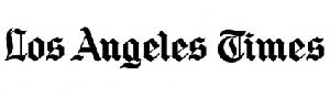 Miniblind Strangulation on LA Times