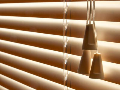 Window Blind Lawsuit